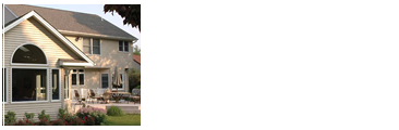Waukesha Home Remodeling Services