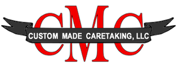 Custom Made Caretaking Wisconsin