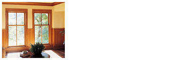 Waukesha Window Installation Contractors